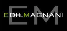 EdilMagnani