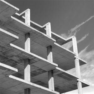 Edil Magnani Costruzioni